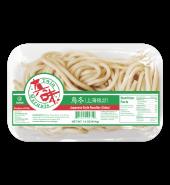 真味 日式乌冬面 包