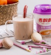 香飘飘 香芋奶茶 3杯