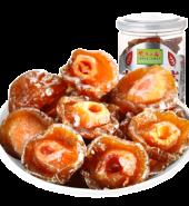 农夫山庄蜜饯系列 半边梅 罐