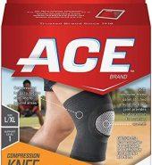 ACE 加压护膝XL