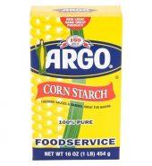 ARGO玉米粉 454g