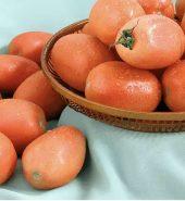 长番茄 磅