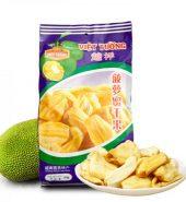 菠萝蜜干果 袋