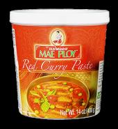 泰国红咖喱 400g