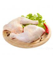 大鸡腿 7-7.2磅