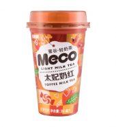 香飘飘 MECO 蜜谷轻奶茶 太妃奶红 300ml