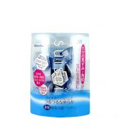 KANEBO Suisai Beauty Clear Powder, Kanebo 嘉娜宝 SUISAI酵素洗颜粉, 32 pcs