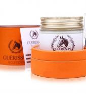 GUERISSON 9 Complex Horse Oil Cream, CLAIRE'S GUERISSON 九朵云淡斑祛疤奇迹马油霜, 50g
