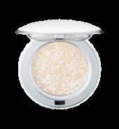 Sulwhasoo Snowise Whitening UV Compact, 雪花秀 焕白修复粉饼, 9g