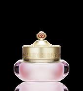 WHOO Gongjinhyang:Soo Super Hydrating Gel Cream, Whoo 拱辰享 水妍啫喱面霜, 50ml