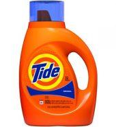 Tide洗衣液 1.36L