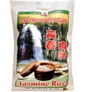 东之味 长春香米 25磅