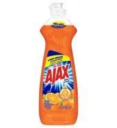 Ajax 3倍清洁洗碗精 414ml