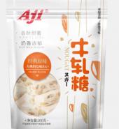 Aji 牛轧糖 200g