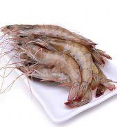 厄瓜多尔对虾 磅