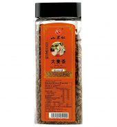 山里仁 大麦茶 250g
