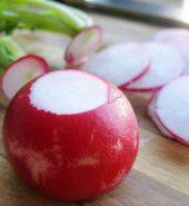 水萝卜 小圆 0.8-1磅