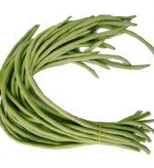 绿豆角 1.2-1.5磅