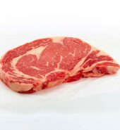 优质 Ribeye 肋眼牛排 0.55-0.7磅